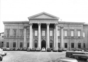 facciata_sarpi_anni80-300x211