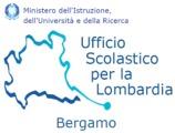 AT-Bergamo