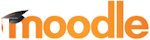 E-learning Moodle