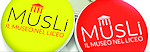 Sito Musli