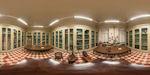 Museo virtuale del Gabinetto di Fisica