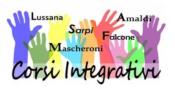Corsi Integrativi in Rete