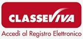 Classe Viva – Accedi al registro elettronico